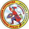 Волковыск Кубок защитников Отечества