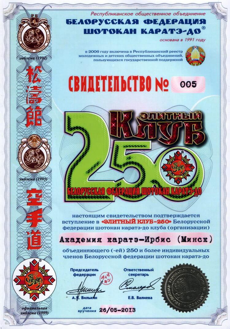 250 - АК - копия