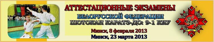 Аттестация БФШК 02-03.2013 Баннер