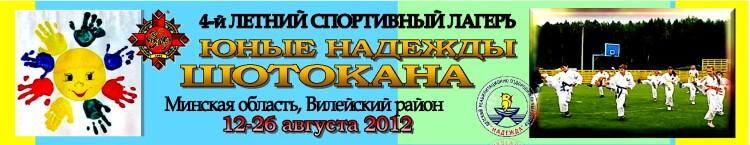 Надежда 08-2012 Баннер