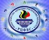 РЦФВС Лого