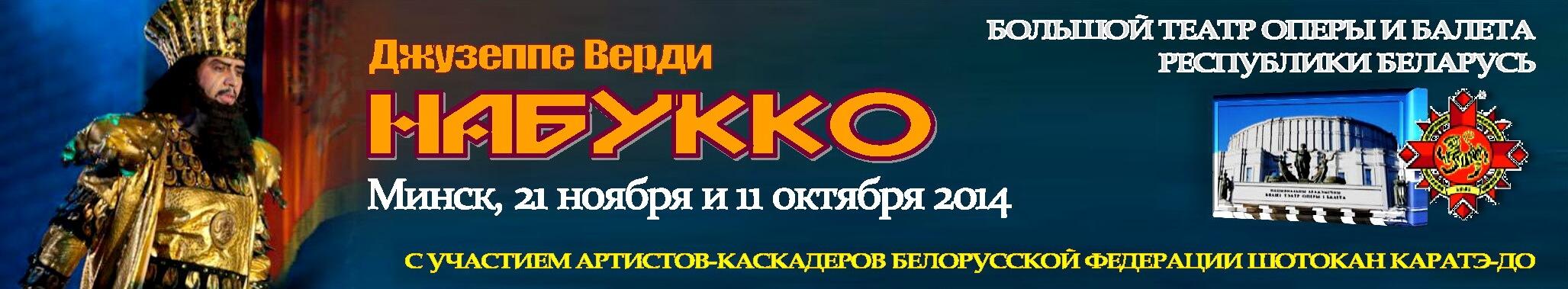 Набукко 2014-09 2014-11 Баннер
