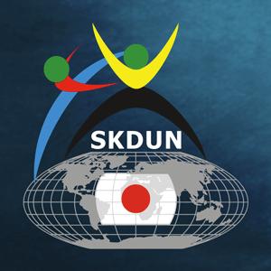 00 SKDUN WC Poland 2014 logo++