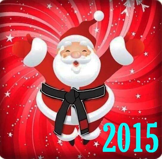 2015 Новый год+