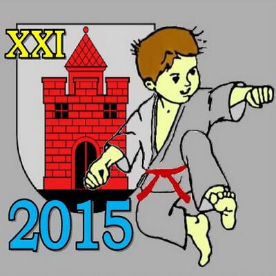 00 Паневежис-2015 Лого