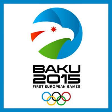 Баку-2015 лого о-4