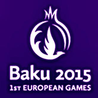 Баку-2015 лого n-1