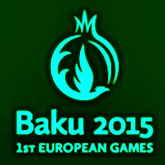 Баку-2015 лого n-3