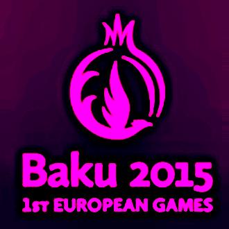 Баку-2015 лого n-4