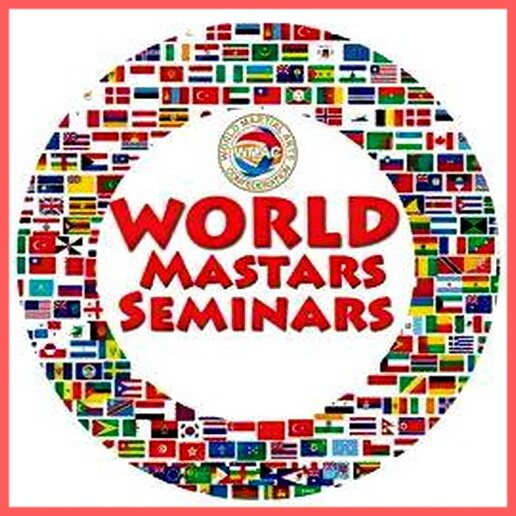 Батуми-2016 семинары лого