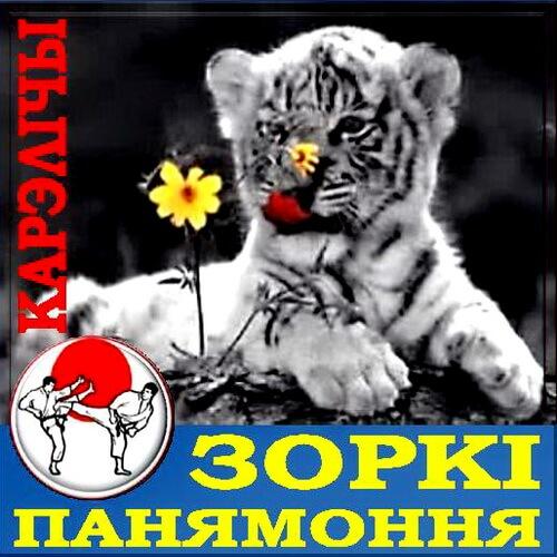 Зоркi Панямоння-2016 Логотип-2