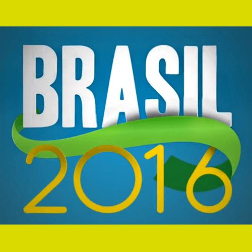 Олимпиада-2016 логотип-9