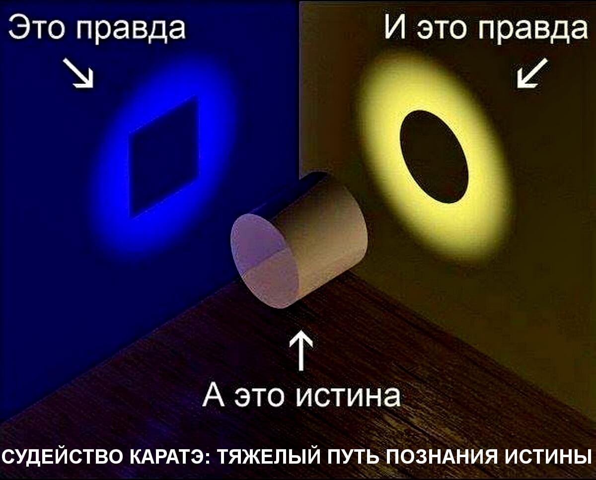 %d1%81%d1%83%d0%b4%d0%b5%d0%b9%d1%81%d1%82%d0%b2%d0%be-%d0%ba%d0%b0%d1%80%d0%b0%d1%82%d1%8d-%d0%bf%d0%be%d0%b7%d0%bd%d0%b0%d0%bd%d0%b8%d0%b5-%d0%b8%d1%81%d1%82%d0%b8%d0%bd%d1%8b-2
