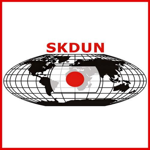 skdun-logo-web