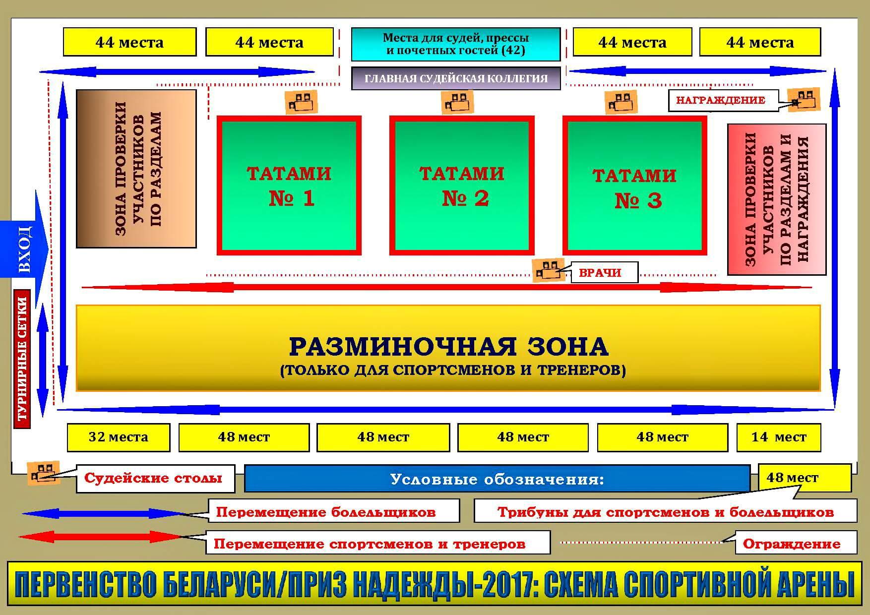 схема проезда по минску от и до